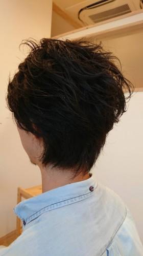 3飯田 モデル_files