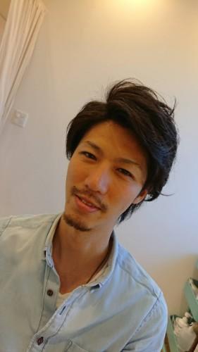 1飯田 モデル_files