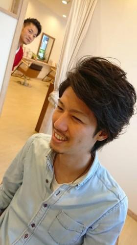 飯田 モデル_files2